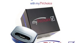 MyTVChoice Review - How to Watch Live TV Without Commercials