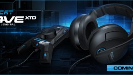 Headsets Headphones Gaming Devices