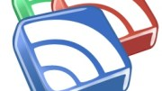 Do You Still Miss Google Reader?