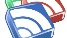Do You Still Miss Google Reader?