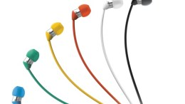 AKG Goes All-In With Their New K323 XS Ultra-Small In-Ear Headphones