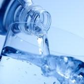 Dehydration Myths