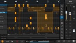 FL Studio Groove for Windows RT Announced