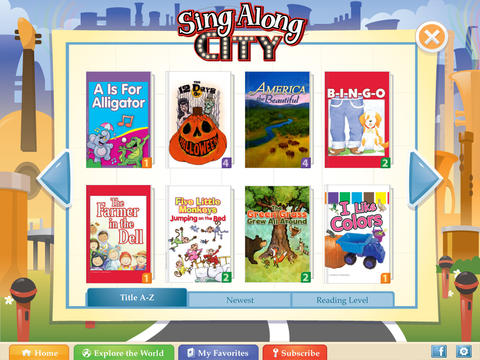 Feed your Child's Imagination with FarFaria's Digital Library  Feed your Child's Imagination with FarFaria's Digital Library  Feed your Child's Imagination with FarFaria's Digital Library