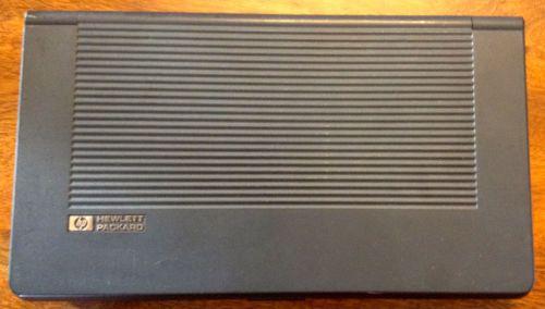 HP Omnibook 300 SS3