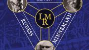 Levin Minnemann Rudess - Blisteringly Fun Album from Prog & Metal Legends