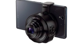Sony Xperia Sony iPhone Gear iPhone Apps Android Gear Android Apps Android