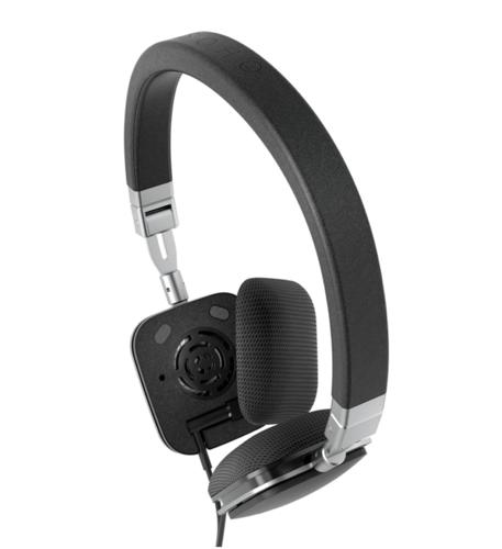 New Harman Kardon SOHO Headphones Look Small but Promise Big Sound  New Harman Kardon SOHO Headphones Look Small but Promise Big Sound