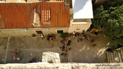 Come Explore King's Landing (Dubrovnik) During Game of Thrones Season 4 Filming  Come Explore King's Landing (Dubrovnik) During Game of Thrones Season 4 Filming  Come Explore King's Landing (Dubrovnik) During Game of Thrones Season 4 Filming  Come Explore King's Landing (Dubrovnik) During Game of Thrones Season 4 Filming  Come Explore King's Landing (Dubrovnik) During Game of Thrones Season 4 Filming  Come Explore King's Landing (Dubrovnik) During Game of Thrones Season 4 Filming  Come Explore King's Landing (Dubrovnik) During Game of Thrones Season 4 Filming  Come Explore King's Landing (Dubrovnik) During Game of Thrones Season 4 Filming  Come Explore King's Landing (Dubrovnik) During Game of Thrones Season 4 Filming  Come Explore King's Landing (Dubrovnik) During Game of Thrones Season 4 Filming  Come Explore King's Landing (Dubrovnik) During Game of Thrones Season 4 Filming