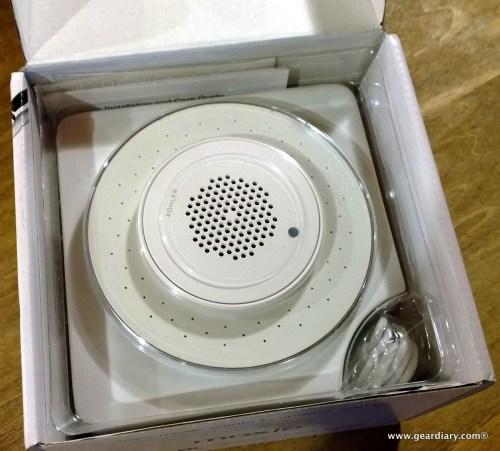 geardiary-kohlet-moxie-showerhead-wireless-speaker-003
