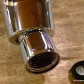Kohler Moxie Showerhead + Wireless Speaker Review - Stream Music & News While You Shower