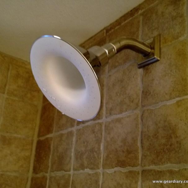 geardiary-kohlet-moxie-showerhead-wireless-speaker-013