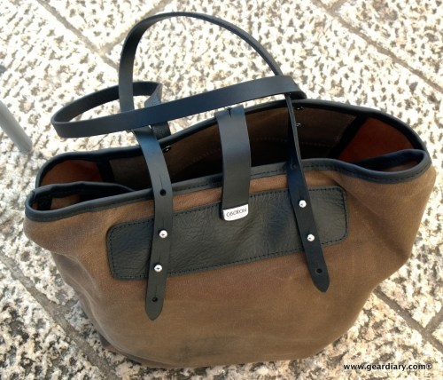 geardiary-oberon-design-waxed-canvas-leather-everyday-tote-001