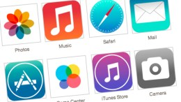 First Things First - What to Do After Updating to iOS 7