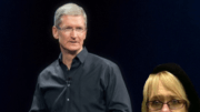 "Apple Throws Shade: ""We Don't Just Toss In Technology for Technology's Sake"""