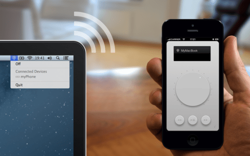 WiFi2Hifi 2 Brings New Capabilities to Remote Music Player App - But Is It Enough?