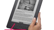 Kindle eReaders Amazon
