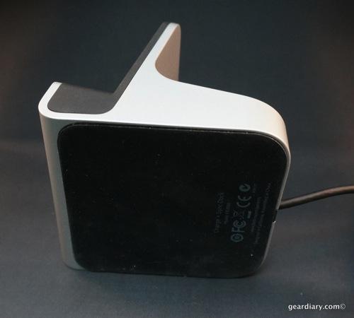 iPhone Gear iPad Gear Belkin   iPhone Gear iPad Gear Belkin   iPhone Gear iPad Gear Belkin   iPhone Gear iPad Gear Belkin
