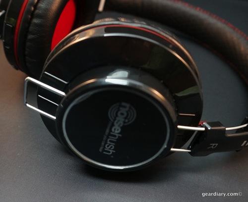 Gear Diary Noise Hush BT700 09