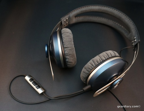 Gear Diary Sennheiser Momentum OnEar Headphones 36 001