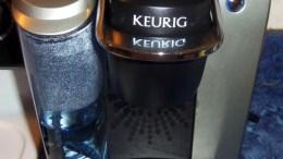 Keurig K75 Platinum Brewing System Review - the Perfect Keurig Machine!