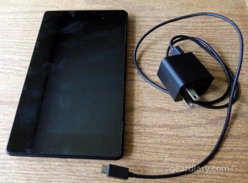 Nexus7_2013_3