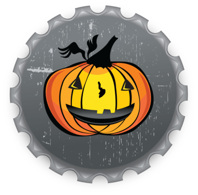 Trick Or Treat with Gear Diary and Win!