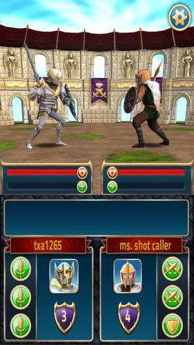 Puzzle Knights Melds Match-3 Fun and Strategic Battles!  Puzzle Knights Melds Match-3 Fun and Strategic Battles!  Puzzle Knights Melds Match-3 Fun and Strategic Battles!  Puzzle Knights Melds Match-3 Fun and Strategic Battles!