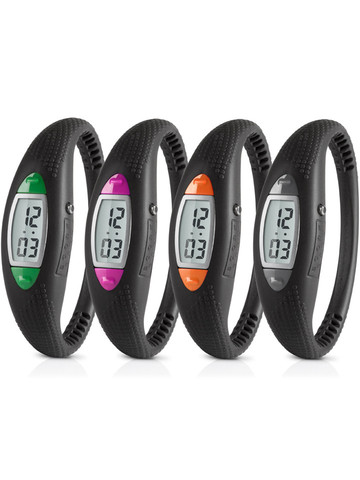 Score Band Review - The Best Scorekeeper on Your Wrist