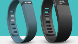 Fitbit Force Flips the Bird at Early Flex Adopters