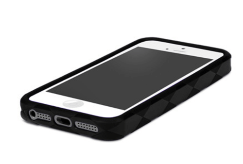 Protect and Serve (Up) Your iPhone 5/5S with X-Doria's Defence 720º Case