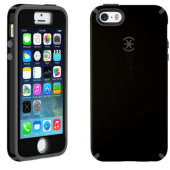 Speck CandyShell + FACEPLATE for the iPhone 5/5S