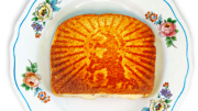 Grilled Cheesus and the Ecumenical Guide to Grilled Cheese