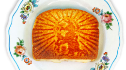 GearDiary Grilled Cheesus and the Ecumenical Guide to Grilled Cheese