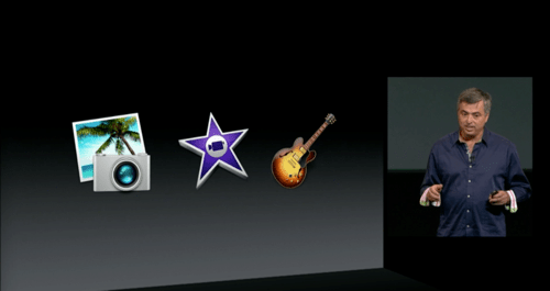 GearDiary Apple's Big October Event News and Opinions
