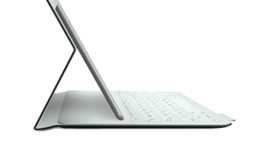GearDiary Check Out Logitech's Lineup for the New iPad Air - Complements and Completes