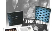 The Who 'Tommy Super Deluxe Edition' 3-CD Review