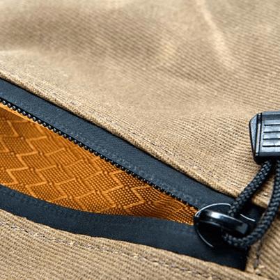 Waterfield Staad Backpack - 11