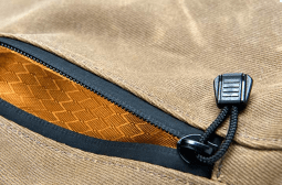 Waterfield Staad Is the Best Looking and Most Functional Backpack Ever!  Waterfield Staad Is the Best Looking and Most Functional Backpack Ever!  Waterfield Staad Is the Best Looking and Most Functional Backpack Ever!  Waterfield Staad Is the Best Looking and Most Functional Backpack Ever!  Waterfield Staad Is the Best Looking and Most Functional Backpack Ever!  Waterfield Staad Is the Best Looking and Most Functional Backpack Ever!  Waterfield Staad Is the Best Looking and Most Functional Backpack Ever!  Waterfield Staad Is the Best Looking and Most Functional Backpack Ever!