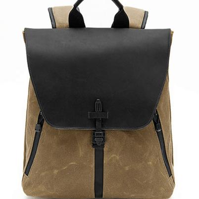 Waterfield Staad Backpack - 12