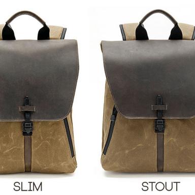 WaterField Laptop Bags Gear Bags   WaterField Laptop Bags Gear Bags   WaterField Laptop Bags Gear Bags