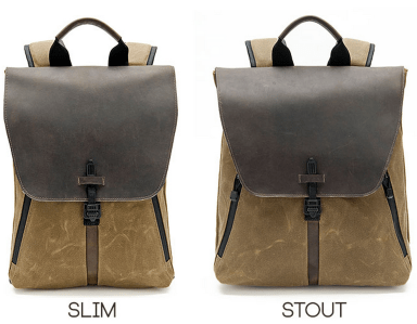 Waterfield Staad Is the Best Looking and Most Functional Backpack Ever!  Waterfield Staad Is the Best Looking and Most Functional Backpack Ever!  Waterfield Staad Is the Best Looking and Most Functional Backpack Ever!