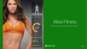 Xbox One to Feature Xbox Fitness Free for Gold Subscribers