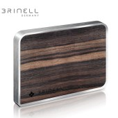 brinell-drive-holz