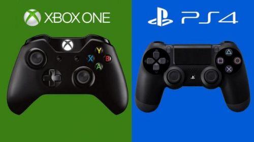 xbox-one-vs-ps4-578-80