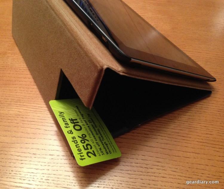 2-Best Case Scenario Gear Diary-001