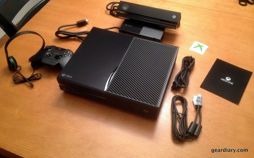 2-Gear Diary Xbox One Unboxing-001