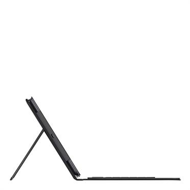 Belkin Slim Style Keyboard Case 2