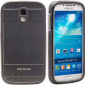Catalog-Detail-Pelican-ProGear™-CE1250-Protector-Series-Phone-Case.png
