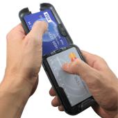 Flipside 3X Wallet Offers RFID Shielding for Your Cards and Much More  Flipside 3X Wallet Offers RFID Shielding for Your Cards and Much More  Flipside 3X Wallet Offers RFID Shielding for Your Cards and Much More  Flipside 3X Wallet Offers RFID Shielding for Your Cards and Much More